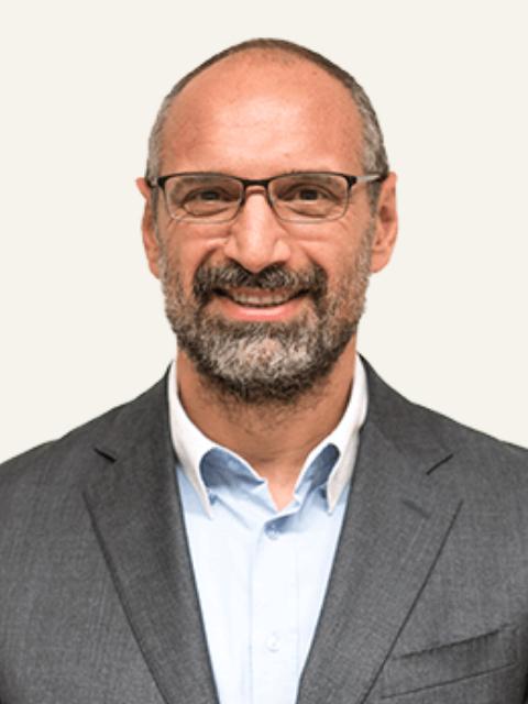 Fabio Tassone