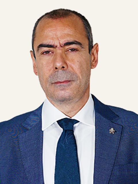 Stefano Rossano
