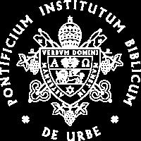 Pontificio Instituto Biblico