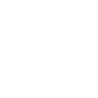 Pontificia Università Gregoriana